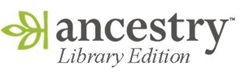 ancestry-library-edition